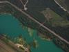 Der Baggersee