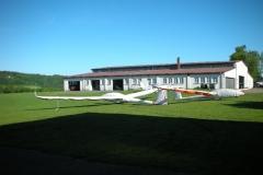 2010 auf dem Hornberg
