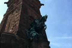 2011 Bad Frankenhausen