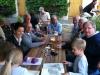 Lecker Essen in Bad Frankenhausen