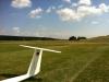 Fliegerwetter