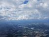 Philipps 900km Flug