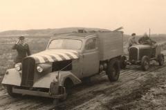 60-Jahre LSCCR
