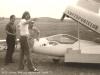 Libelle 1972