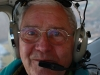 in der Cessna über Castrop