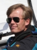 Philipp Bagus