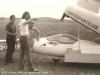 1972 mit Libelle
