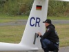 Philipp und seine CR