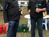 Sascha & Andreas
